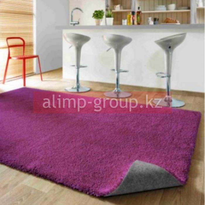 ковер Delight Cosy 71151022 от Alimp Group