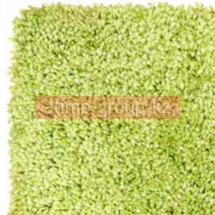 ковер Delight Cosy 71151040 от Alimp Group